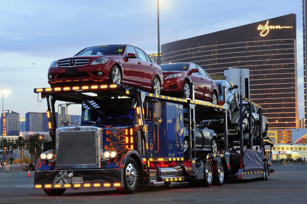 Car Shipping Companies >> Tips For Choosing An Auto Transport Company Atlanta